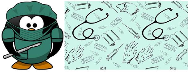 Diagnostic et thérapies bioénergétiques